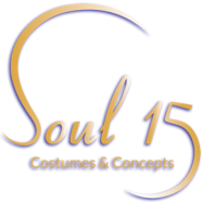 soul15_gold_shadow